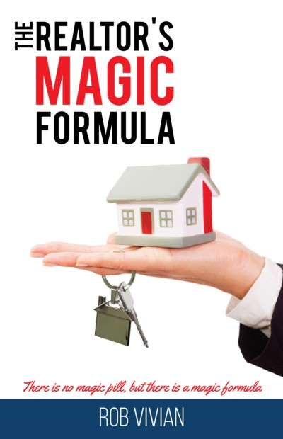 The-Magic-Formula-2017-Book-No-Banner