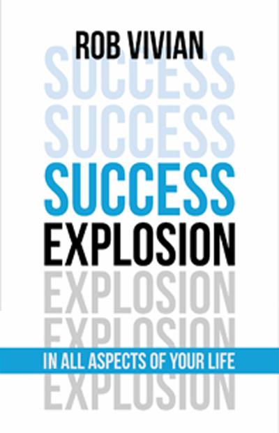 sucessexplosion